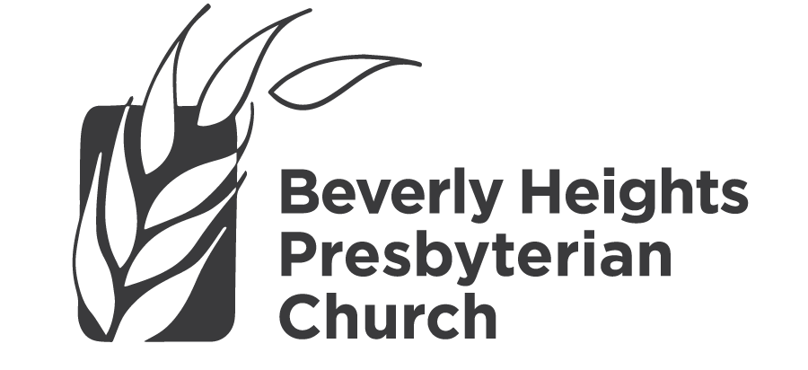 Beverly Heights Presbyterian Church